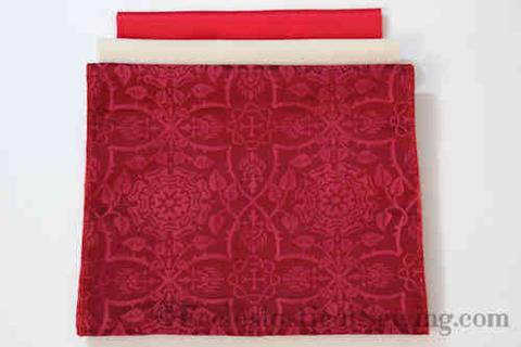 glastonbury_red_stole_kit_large