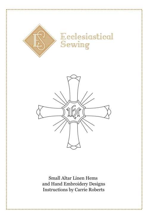 altar-linen-book-cover-1