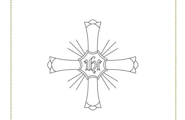 Small Altar Linens