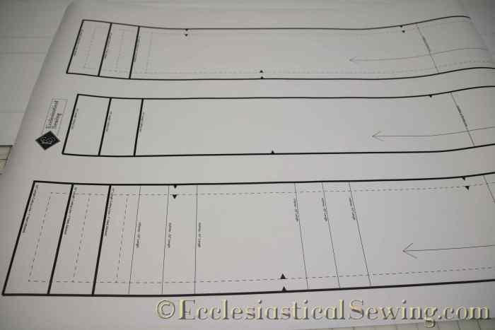 4-5-inch-pastoral-stole-end-details