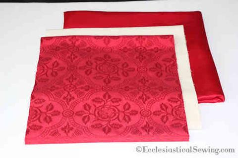 Cloister_Red_Stole_Kit_large