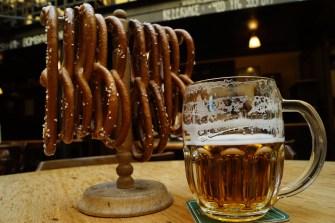 beer-1644690_1920
