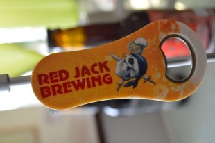 birrificio-montelupo-red-jack-brewing-1mod