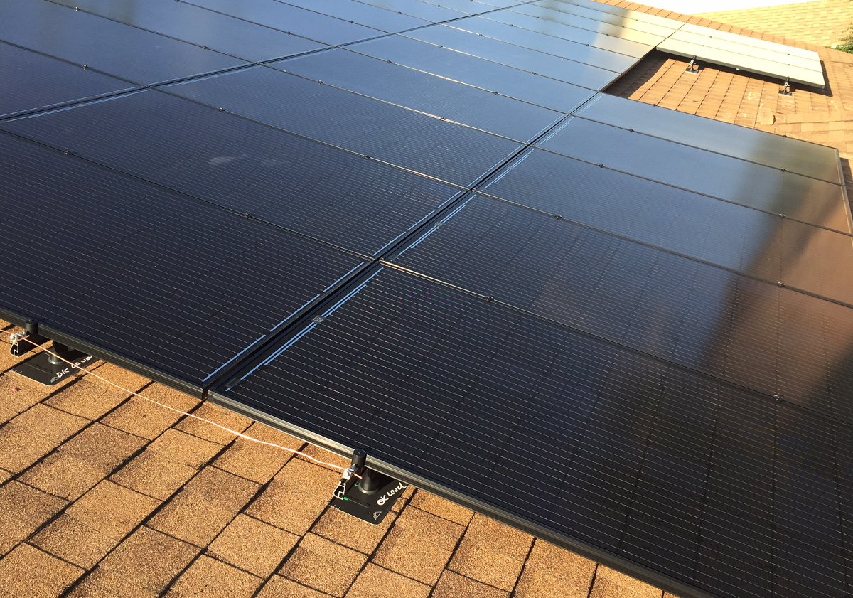 Solar Off Grid Specialists - Free Resources & Advice - blog