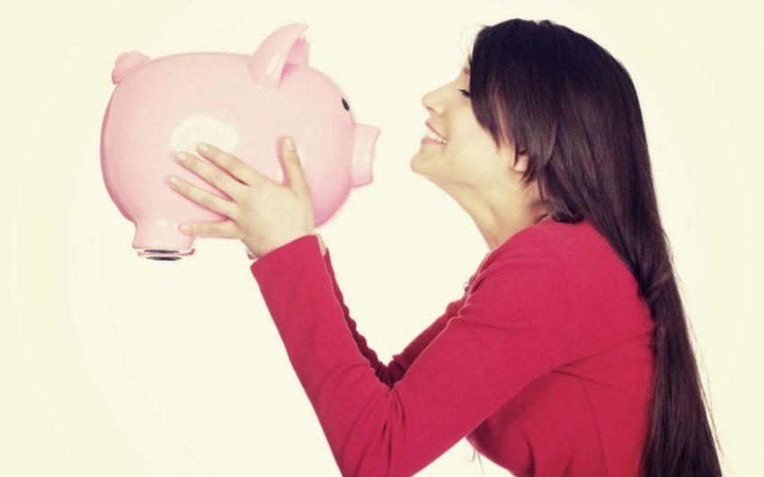 Tout ce que vous avez toujours voulu savoir sur l'épargne salariale sans jamais oser le demander