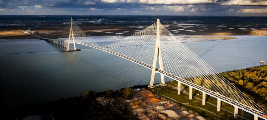 La Normandie réunifiée peut-elle devenir un futur « Tigre viking » économique ?