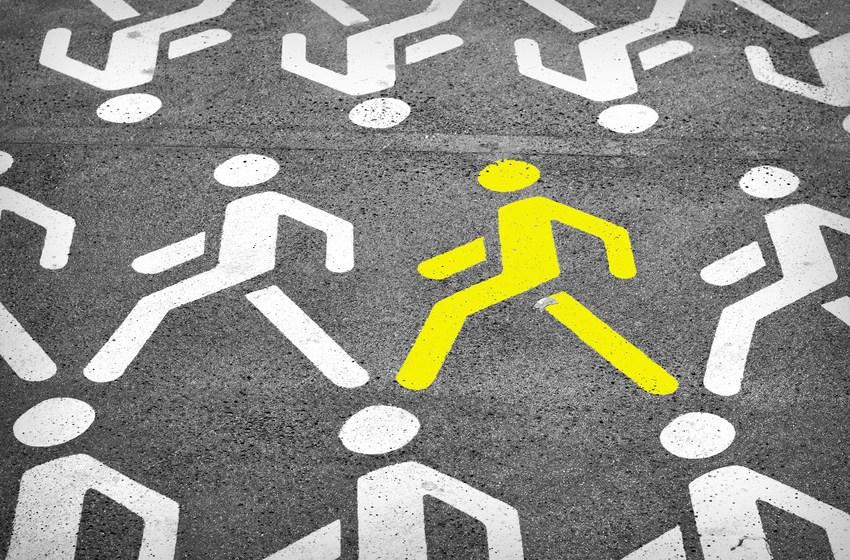 Revitaliser les commerces de centre-ville : en finir avec le « no parking, no business »