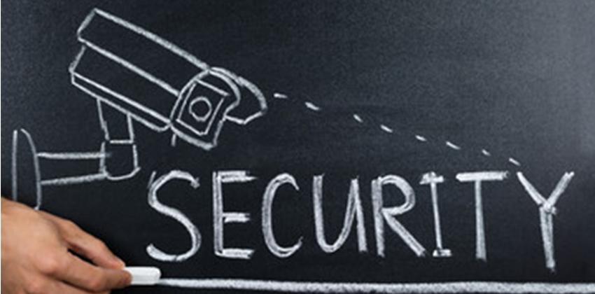 sécurité dans les écoles