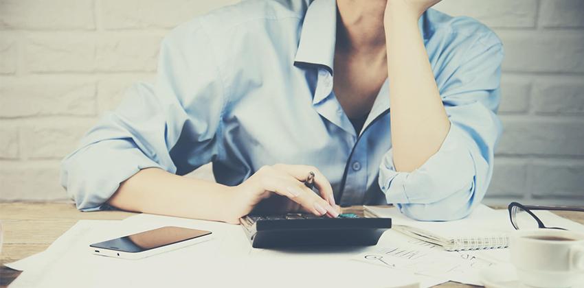 L'impôt à la source : vers une phobie administrative dans les services paye ?