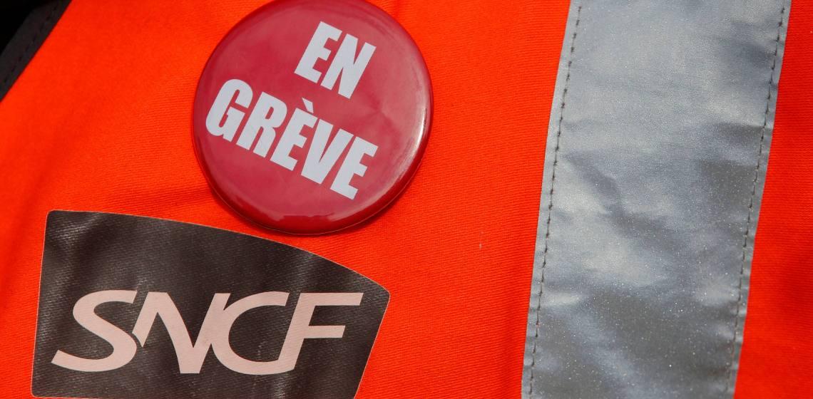 Réformer la SNCF par ordonnance : la tentation de Créon ?