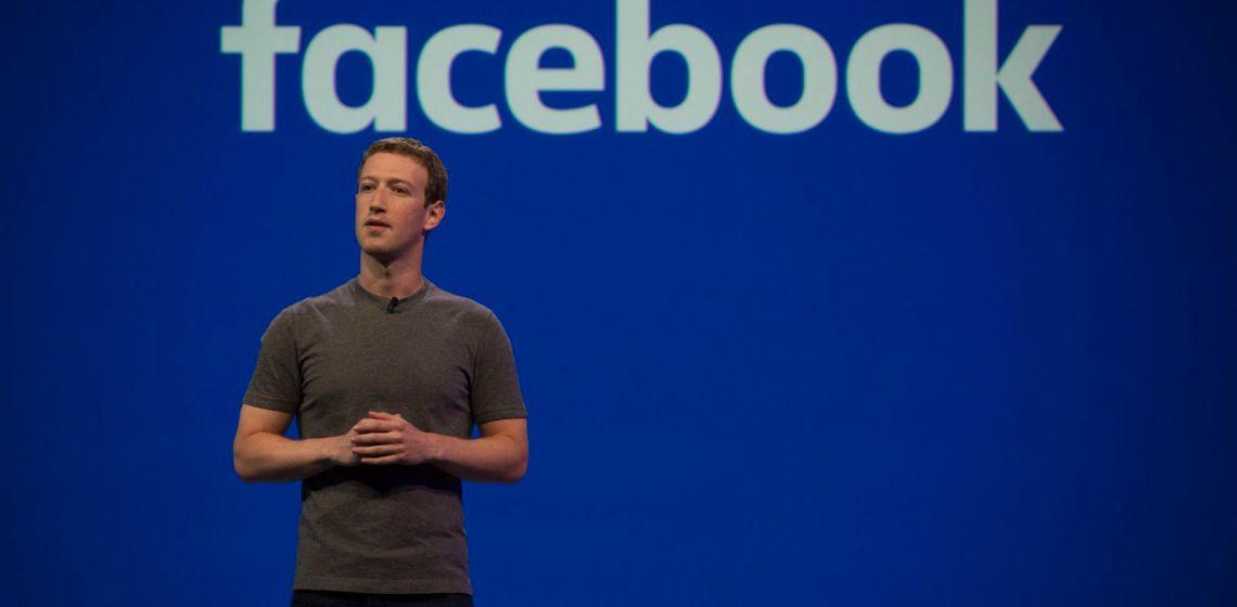 Entrepreneuriat : pourquoi Mark Zuckerberg n'est qu'un brillant DJ