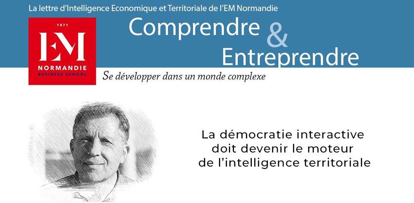 Lettre-IE-n33-header