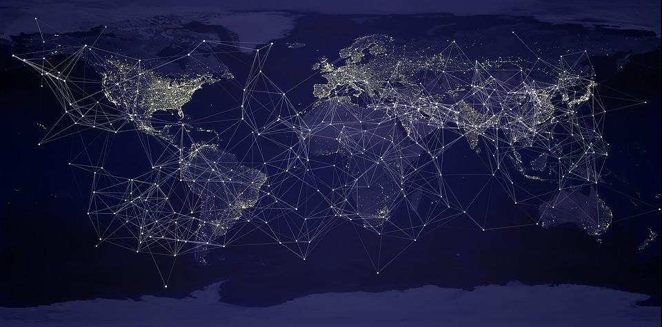 « Intelligence économique » : les mots pour en parler