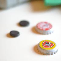 10 manières de recycler... des capsules !