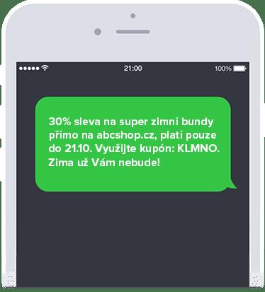 phone-bubble-1