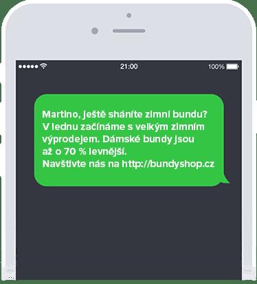 phone-bubble-2-1