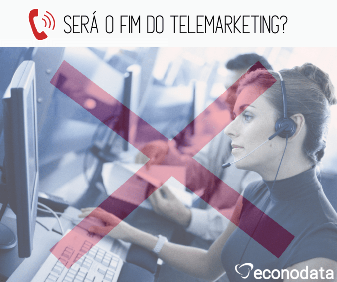 Cold Call e telemarketing