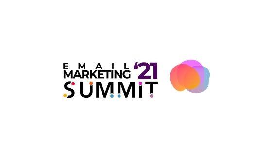 Email Marketing Summit