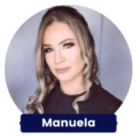 Manuela Valim