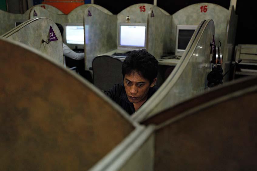 Indonesia_Internet002