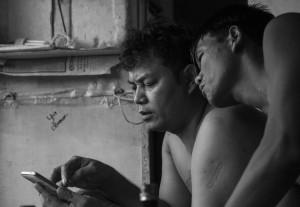 BurmeseFishermen-4919