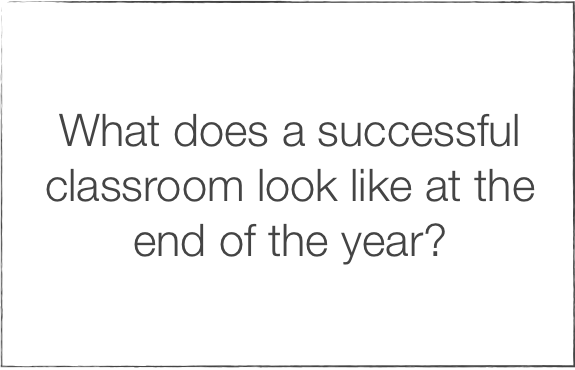 SuccessfulClassroom