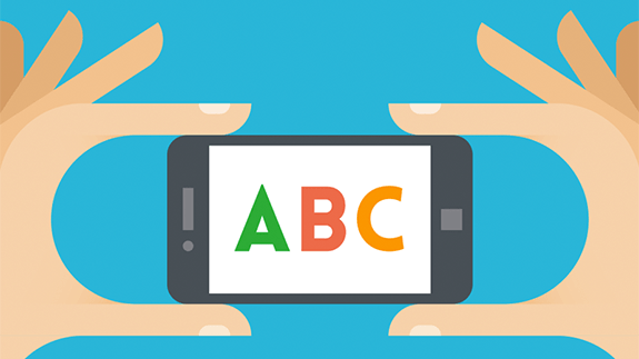 25 awesome apps for teachers