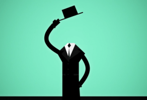 Anonymous company TED-Ed image