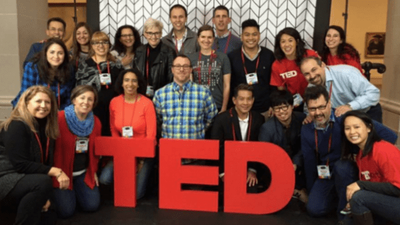 TED-Ed-Innovative-Educators Cohort 1