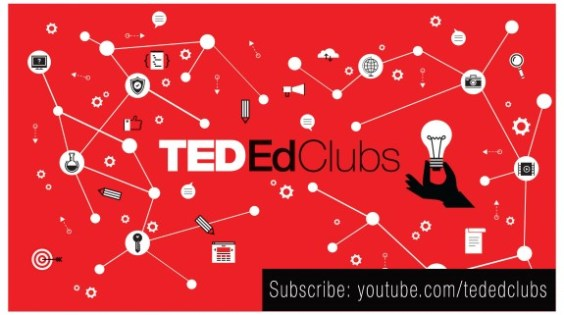 TED-Ed Clubs blog image