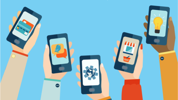 6 great apps to try next, recommended by and for educators
