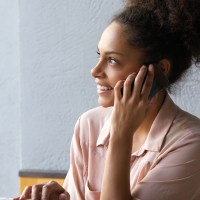 Ace Your Next Telephone Interview