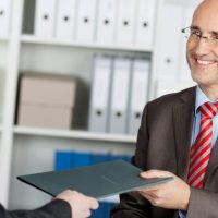 Soft Skills That Employers and Job Recruiters Look For