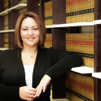 Are You Prepared for the Certified Paralegal Exam?
