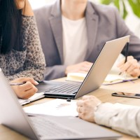Three Reasons You Must Know Microsoft Office in the Workplace