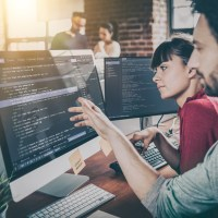 Top Skills for 2019: Java Programming