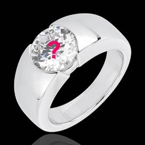   Diamant icon     1998 mitsubishi diamante headlight wire