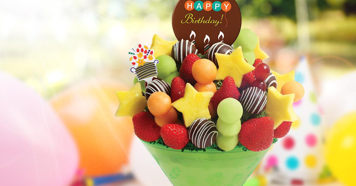 10 Amazing 21st Birthday Gift Ideas For Her Edible Blog
