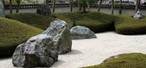 Creare Un Giardino Zen Blog Edilnet