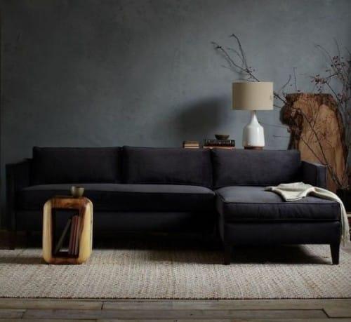 Questo è uno dei colori più richiesti per gli interni moderni. Pareti Color Tortora Prezzi Idee E Suggerimenti Blog Edilnet