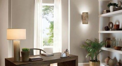 """Il maxmeyer pittura per interni lavabile subitobianco bianco 10 l è migliore di pittura murale idropittura """"la lavabile"""" per interni bianca lt. Le Migliori Pitture Per Interni Cosa Bisogna Sapere Blog Edilnet"""