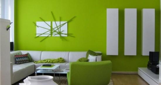 La scelta dei colori delle pareti può presentarsi sia in caso di un appartamento nuovo sia per rinnovare il look di una stanza. Guide Del Blog Di Edilnet Della Categoria Pitture E Vernici Blog Edilnet
