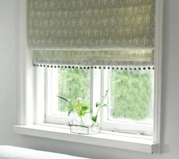 Visualizza altre idee su idee per le tende, tende, decorazioni. Tende A Pacchetto Idee E Suggerimenti Blog Edilnet