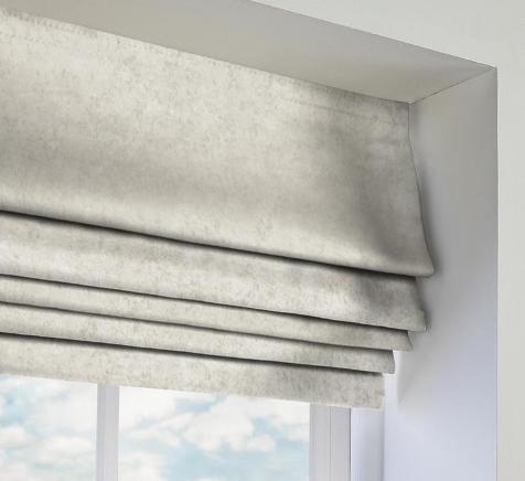 Sobrie e moderne, le tende a pacchetto rivestono le tue finestre con stile. Tende A Pacchetto Idee E Suggerimenti Blog Edilnet