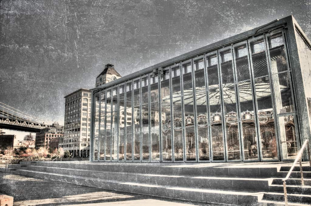 Shot of the Day-Crystal Square - image  on https://blog.edinchavez.com