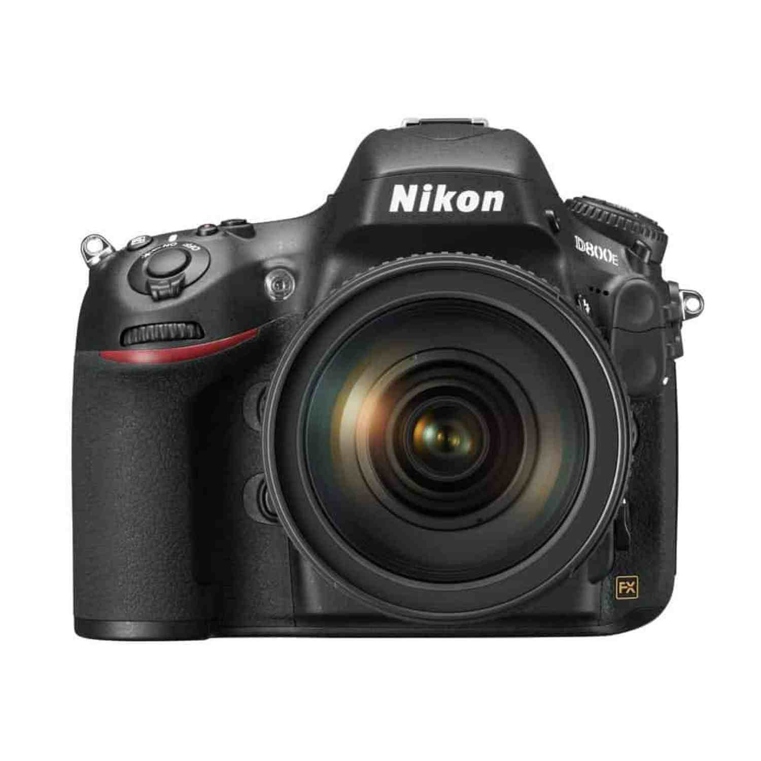 photography gear what do I need to start as a photographer