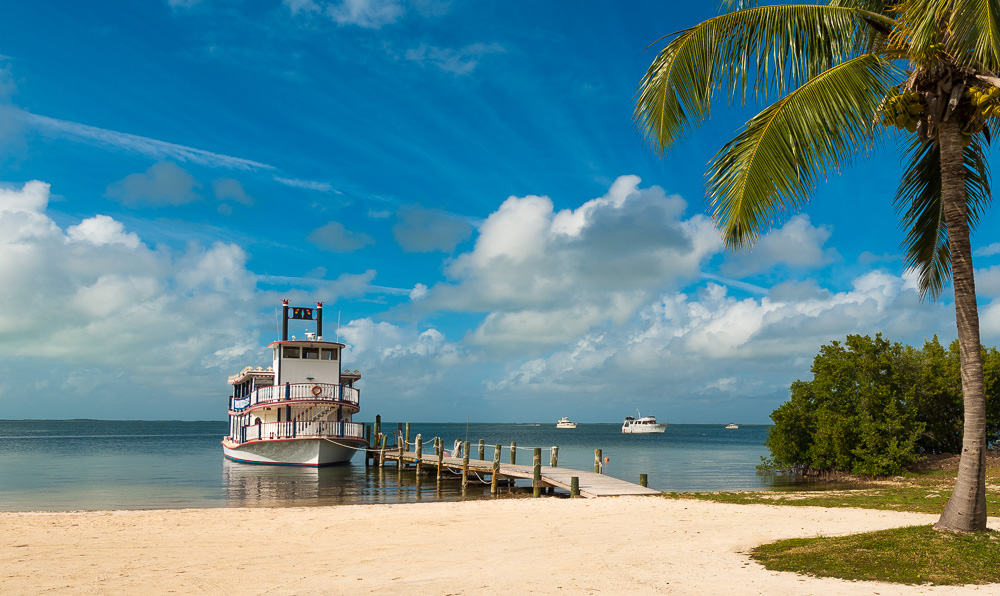 Key Largo Florida - image  on https://blog.edinchavez.com