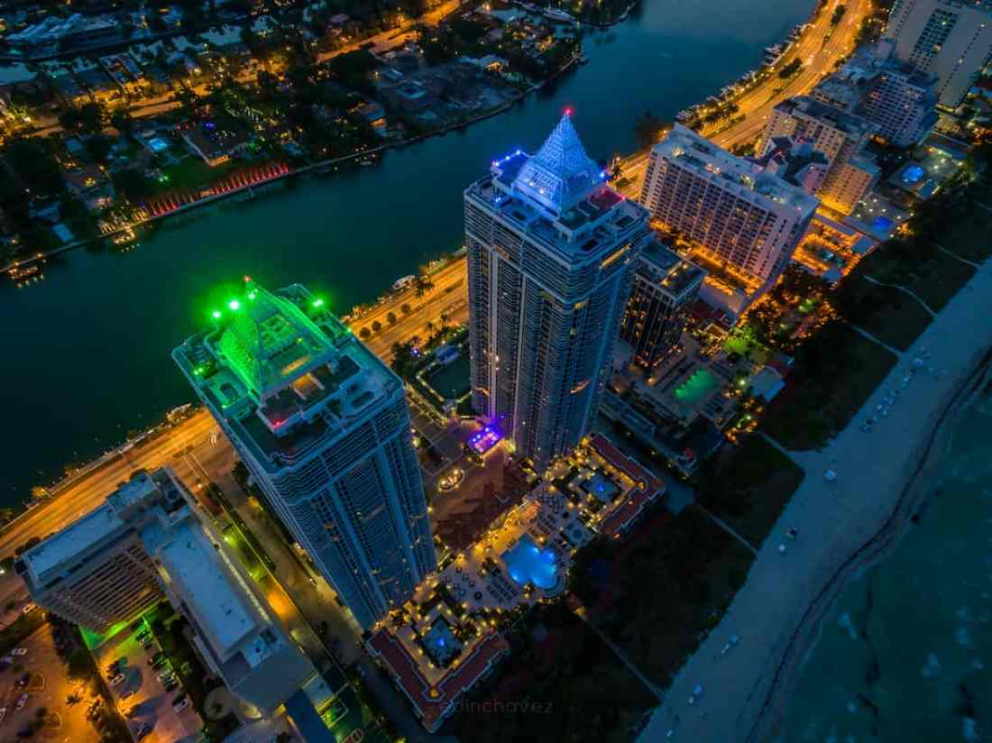 blue-dimond-miami-beach-5