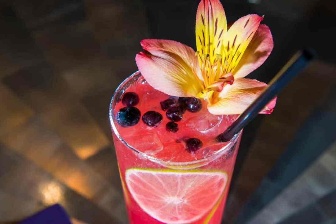 pictures-of-drinks-12