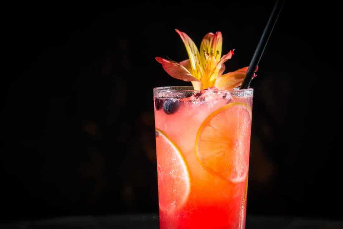 pictures-of-drinks-13